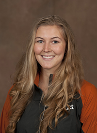 2010-11 Rowing Roster - University of Texas Athletics