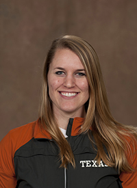 2011-12 Rowing Roster - University of Texas Athletics