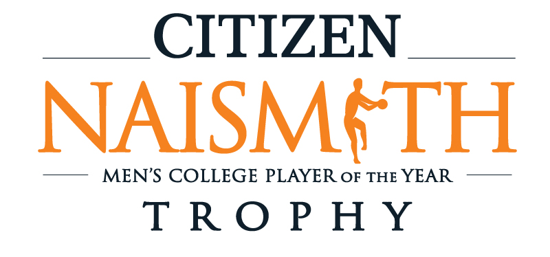 Citizen_naismith_trophy_men_s_player_of_the_year