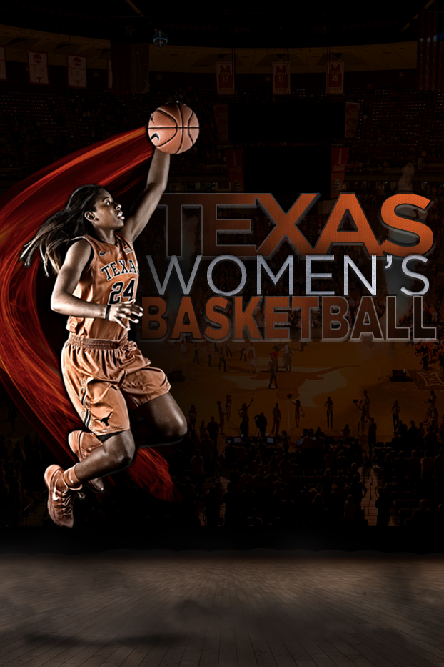Wallpaper University Of Texas Athletics