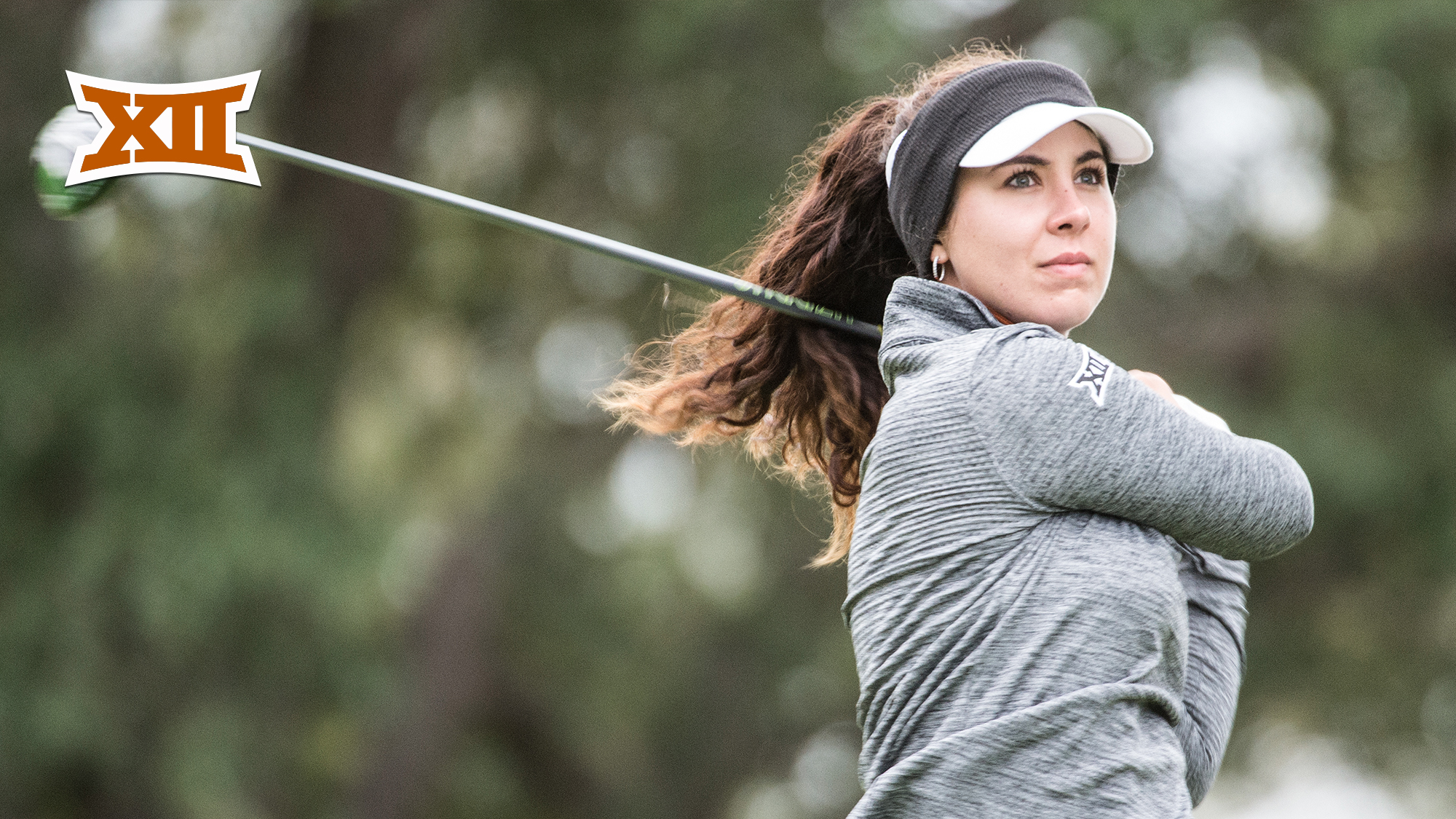 No 11 Women s Golf Preview Dick McGuire Invitational