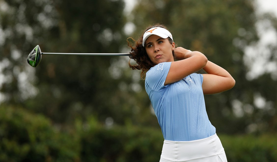 Image result for Woman Golf