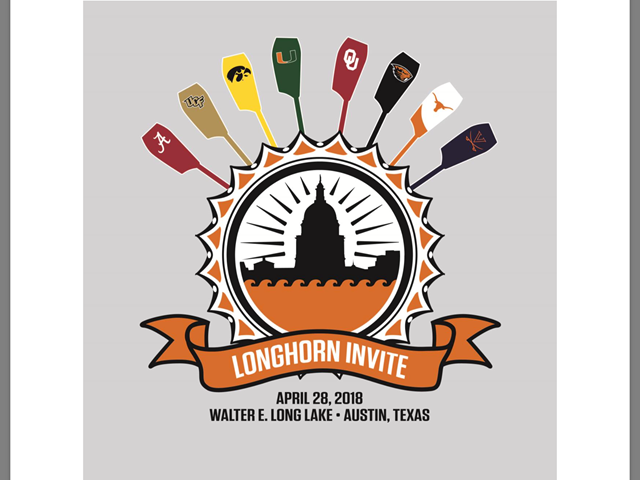Longhorn Invite April 28 2018 Texas Athletics