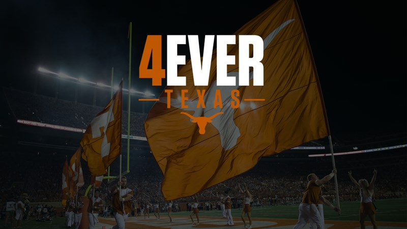 4evertexas_web.jpg?preset=large