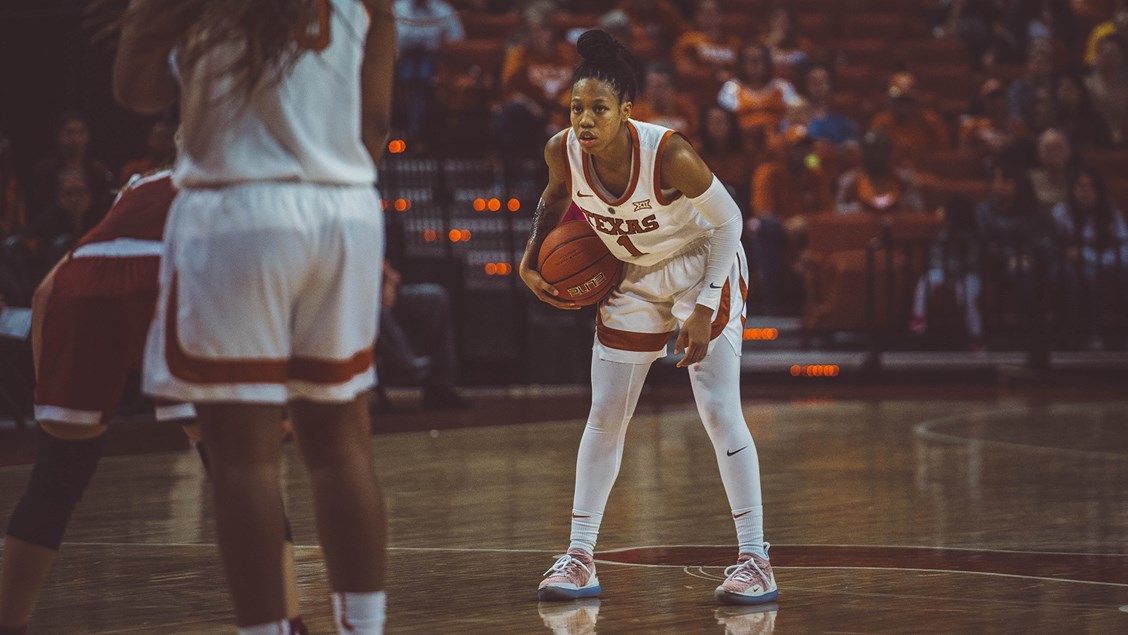 no 11 women s basketball preview at no 20 iowa state university
