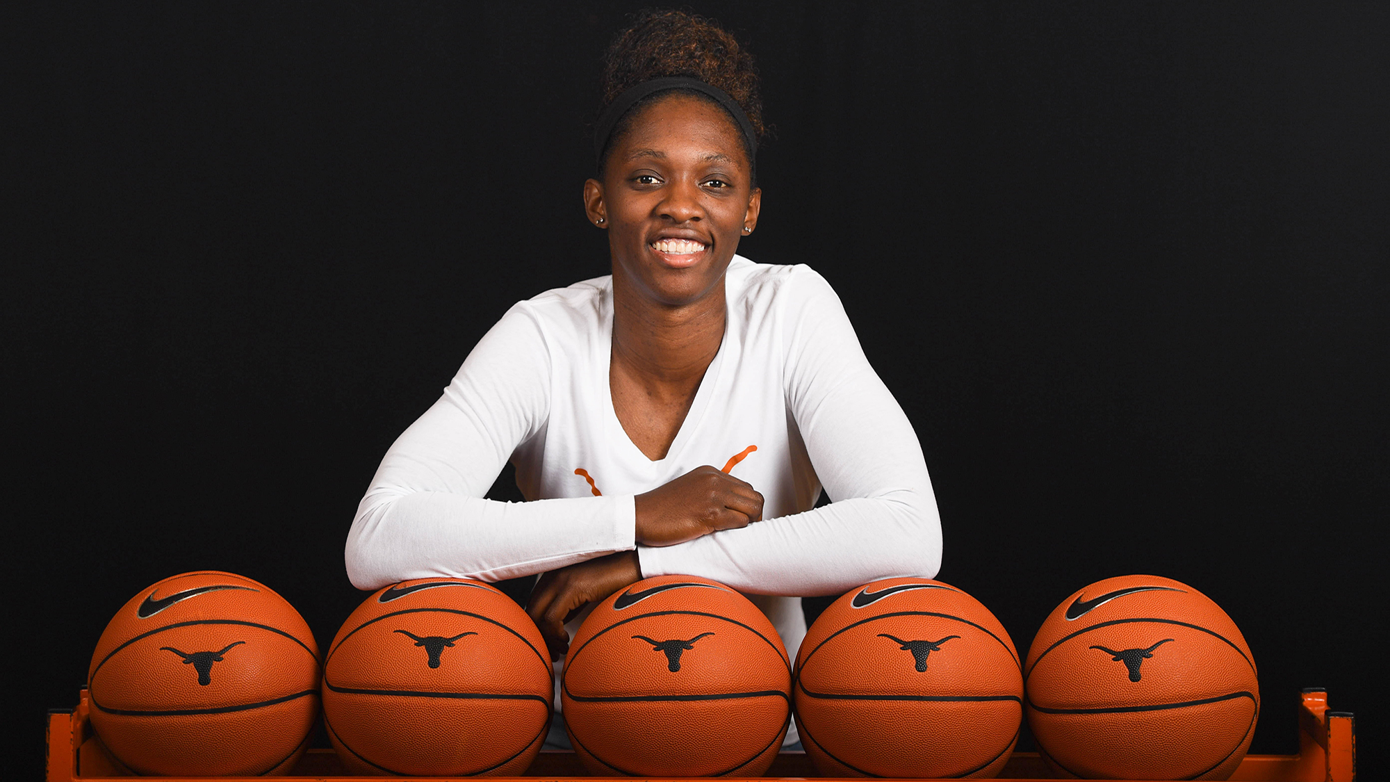 Higgs eligible to compete for Women's Basketball in 2019-20