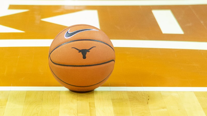 Contract of Texas Women's Basketball Head Coach to not be extended - University of Texas Athletics